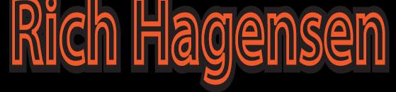Rich Hagensen